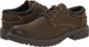 Deals List: Antonio Zengara Tappan Men's Shoes (brown)