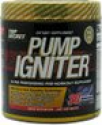 Deals List: Top Secret Nutrition Pre Workout Pump Igniter, Grape, 30 Count