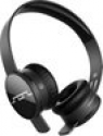 Deals List: Sol Republic x 1430 Tracks Air Wireless Headphones (White, Electro Blue, Gun Metal, Vivid Red)