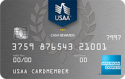 Deals List: @USAA