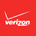 Deals List: @Verizon Wireless