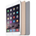 Deals List: Apple iPad Air 2 16GB WiFi 9.7 in Retina Display Gold, Silver or Space Gray