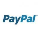 Deals List: @PayPal