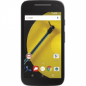 Deals List: Motorola Moto E 4G LTE with 8GB Memory Verizon Prepaid Cell Phone