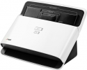 Deals List: The Neat Company - Refurbished NeatDesk for PC Sheetfed Scanner