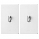 Deals List: UP TO 40% OFF SELECT LUTRON DIMMER SWITCHES