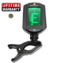Deals List: Guitar Tuner Clip On Chromatic BCG326462