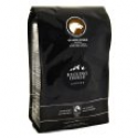 Deals List: Kicking HorseWhole Bean Coffee, 454 Horse Power Dark Roast, 2.2 Pound