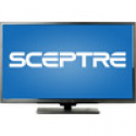 Deals List: Sceptre X505BV-FMQR 50-inch 1080p 60Hz LED HDTV