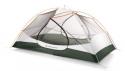 Deals List: REI Quarter Dome T2 Plus Tent - Special Buy