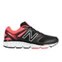 Deals List: New Balance 675 Women's Running shoes, W675BG2