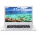 Deals List: Acer CB5-571-C09S,Intel Celeron Dual-Core Processor 3205U,4GB,32GB SSD, 15.6 inch