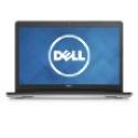 Deals List: Dell Inspiron 15 5000,AMD A8-7410 Quad-Core APU with RadeonTM R5 Graphics 8GB,1TB,15.6 inch,Windows 8.1