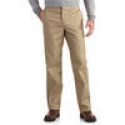 Deals List: Dickies 874 Men's Original Work Pants Uniform Classic Fit