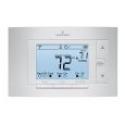 Deals List: Sensi Wi-Fi Smart Programmable Thermostat 1F86U-42WF