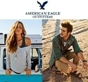 Deals List: @American Eagle