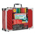Deals List: ALEX Toys Artist Studio 3D Glitter Paint Pens