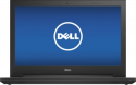 "Deals List: Dell - Inspiron 15.6"" Touch-Screen Laptop - Intel Core i5 - 4GB Memory - 500GB Hard Drive -I35433251BLK"