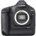 Deals List: Canon EOS 1DX Digital SLR Camera # 5253B002 1D-X Body Only