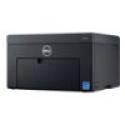 Deals List: Dell C1760nw Color Laser Printer