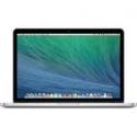 "Deals List:  Apple Macbook Pro MD101LL/A 13.3"" Laptop (Intel Core i5, 4GB, 500GB) (Manufacture Refurbished)"