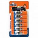 Deals List: ELMER'S Glue Stick 1.26 oz