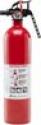 Deals List: Kidde FA110 Multi Purpose Fire Extinguisher 1A10BC