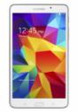 "Deals List: Samsung Galaxy Tab 4 7"" Tablet 8GB"