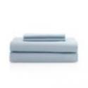Deals List: LivingQuarters Reversible Microfiber Down-Alternative Ruby & Khaki Comforter or Shams