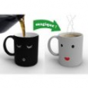 Deals List: Morning Mug (1)