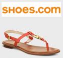 Deals List: @Shoes.com