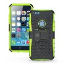 Deals List: iPhone 6 Case, iPhone 6 Armor cases