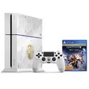 Deals List: PlayStation 4 Console - Destiny: The Taken King Limited Edition Bundle