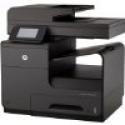 Deals List: HP Officejet Pro X576dw Color Inkjet All-In-One Printer, Copier, Scanner, Fax