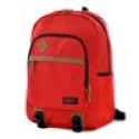 Deals List: Olympia Aston Ergonomic 15.6-inch Padded Laptop Slot Backpack