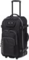 Deals List: Oakley Works Combo Roller Luggage - 2014 Overstock