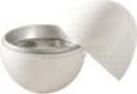 Deals List: Nordic Ware Microwave Egg Boiler