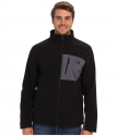 Deals List: The North Face Chimbarazo Full Zip