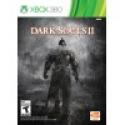 Deals List: Dark Souls II Xbox 360