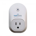 Deals List: UP TO 47% OFF SELECT HOME AUTOMATION PRODUCTS