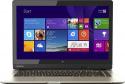 Deals List: Toshiba L35W-B3204 Click 2 2-in-1 13.3in Laplet Pentium 2.16GHz 4GB 500GB WiFi, Pre-Owned