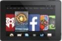"Deals List: Amazon - Kindle - 6"" - 4GB - Black"