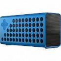 Deals List: Cuatro Bluetooth Portable Wireless Speakers