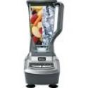 Deals List: Ninja BL740 Blender with Single Serve Cup Silver (BL740)