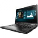 Deals List: Lenovo ThinkPad S1 Yoga,1.7GHz Intel Core i3-4010U Dual-Core 4th-Gen Haswell / 4GB RAM / 12.5-inch Touchscreen LED / 500GB HDD / 802.11ac , Bluetooth / Microsoft Windows 8 64-bit Edition