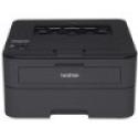 Deals List: Brother HL-L2320D Monochrome Laser Printer