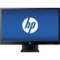 Deals List: HP 27vx 27-inch LED HD Monitor