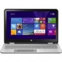 Deals List: HP ENVY x360 15-u399nr ,Intel Core i7-5500U 2.40 GHz with Turbo Boost Technology up to 3.00 GHz ,8GB,1TB,15.6 inch, Intel HD Graphics 5500 , 802.11ac/a/b/g/n , Windows 8.1, 64-bit
