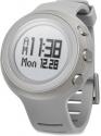 Deals List: Casio Men's AQ164W-7AV Ana-Digi Sport Watch