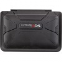 Deals List: Insignia Vault Case for Nintendo 3DS and 3DS XL